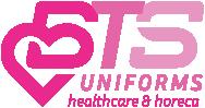 BTS Medicinske Uniforme - Bosna i Hercegovina